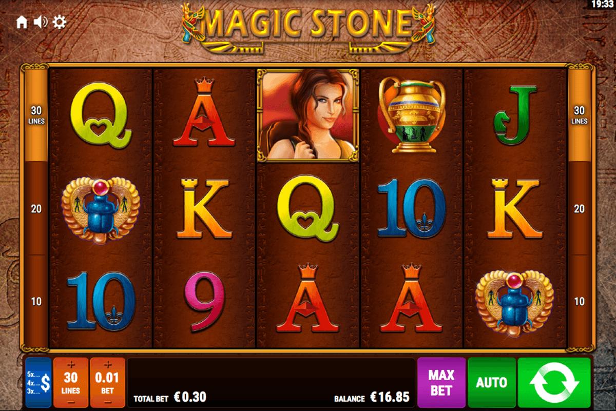 Online Casinos mit - 272801