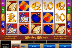 Online Poker Echtgeld - 331964