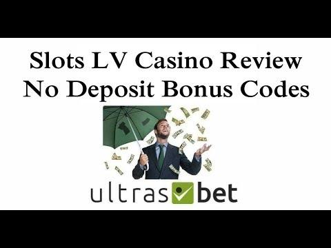 Online Poker Echtgeld - 852347