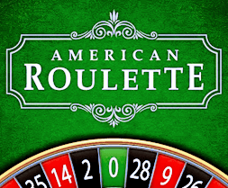 Online Roulette ohne - 280328