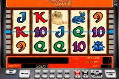 Online Roulette - 884607