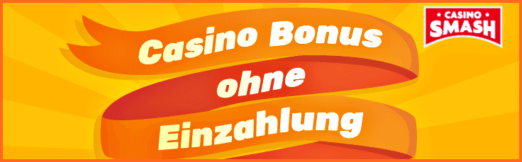 Online Roulette ohne - 254892