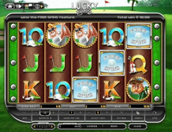 Online Slot De - 474411
