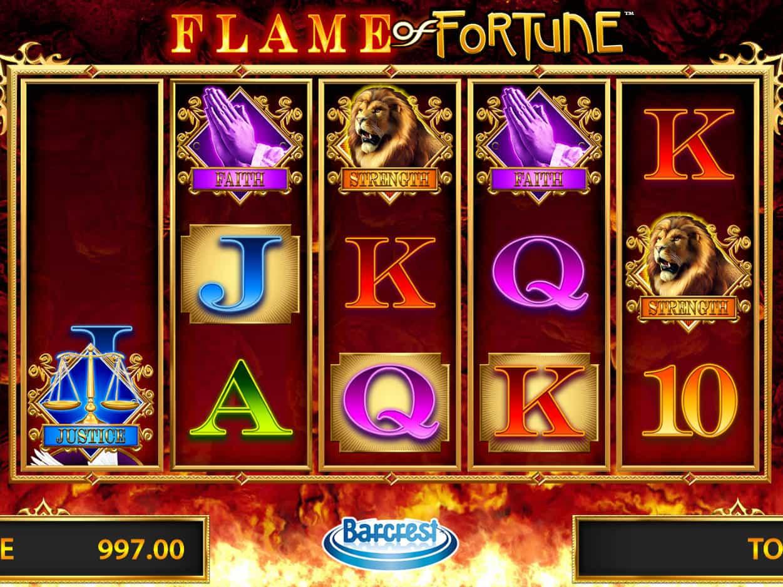 Online Spiele - 688007
