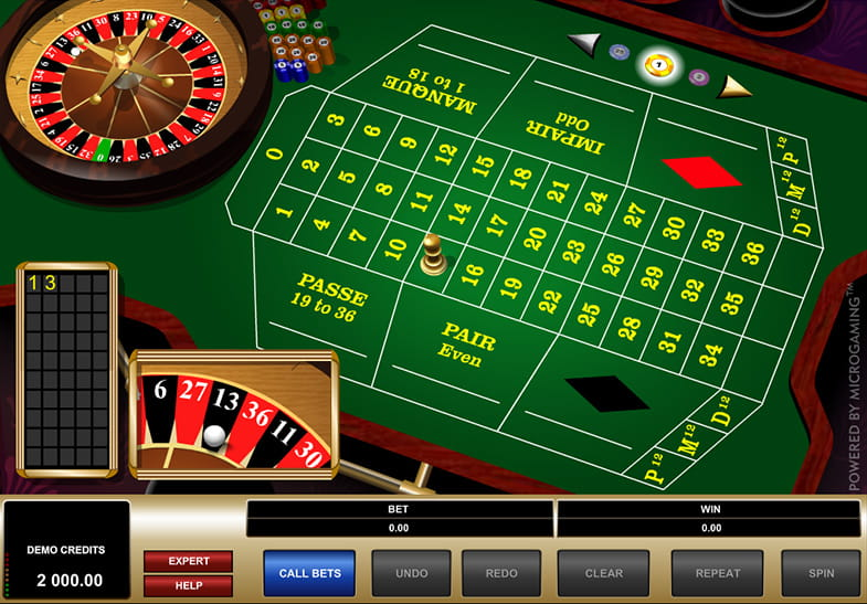 Online Spiele Casino - 74349