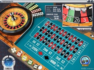 Online Spiele Casino - 618887