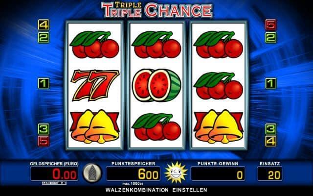 Online Spiele Casino - 890852