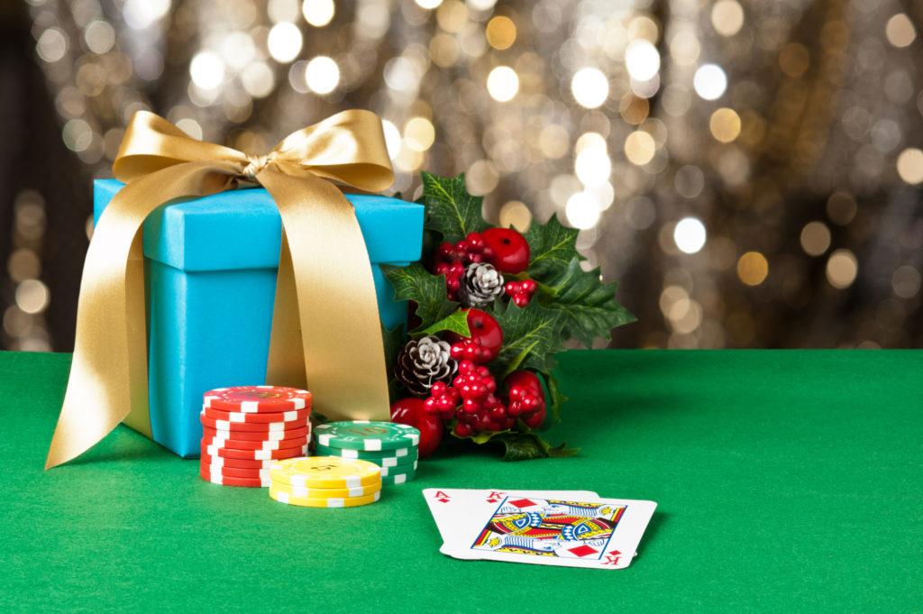 Online Spiele Casino - 373508