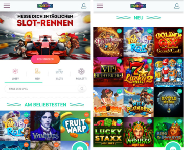 Online Wetten Deutschland - 650244