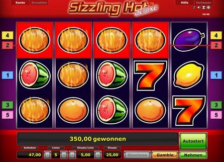 Osterbonus Casino - 38275