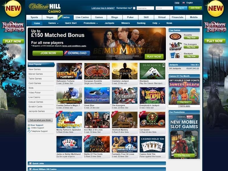 Poker Anmeldung - 163006