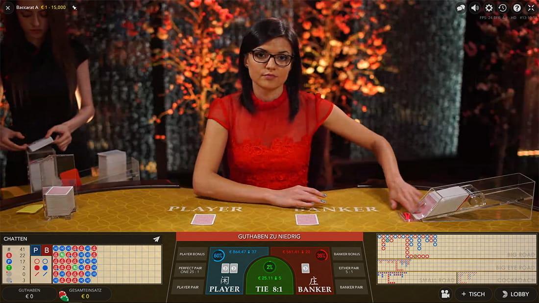 Poker Begriffe - 689155
