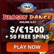 Poker Casino online - 105771