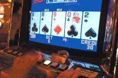 Poker Casino - 505063