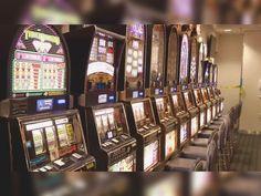 Poker Casino online - 939721