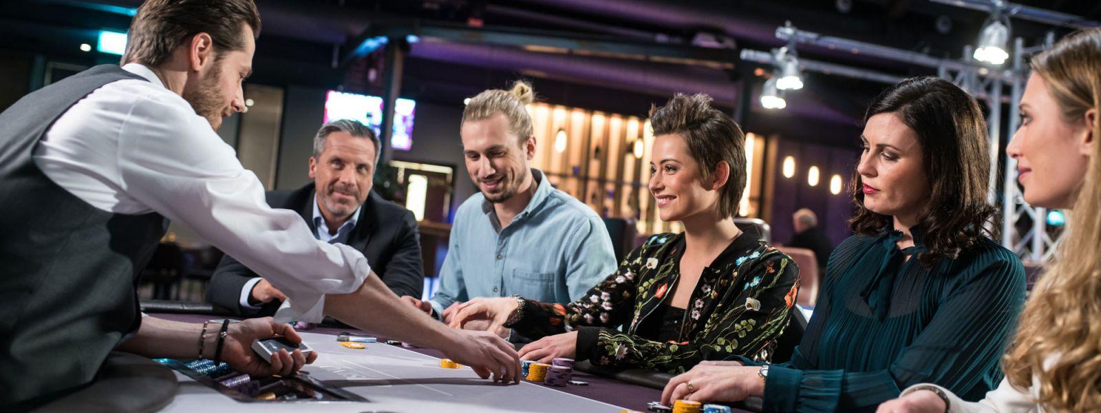 Poker im - 514651