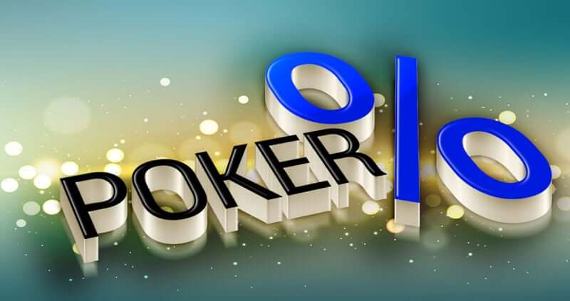 Poker Kanaren Wahrscheinlichkeit - 560887