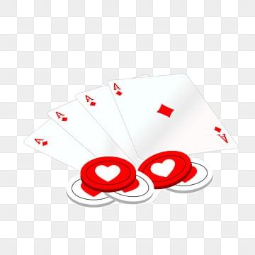 Poker Tracker - 524743