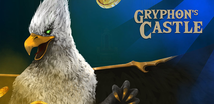 Poker Turniere - 861578