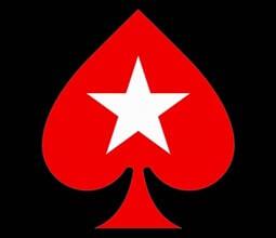 Poker Turniere - 140447