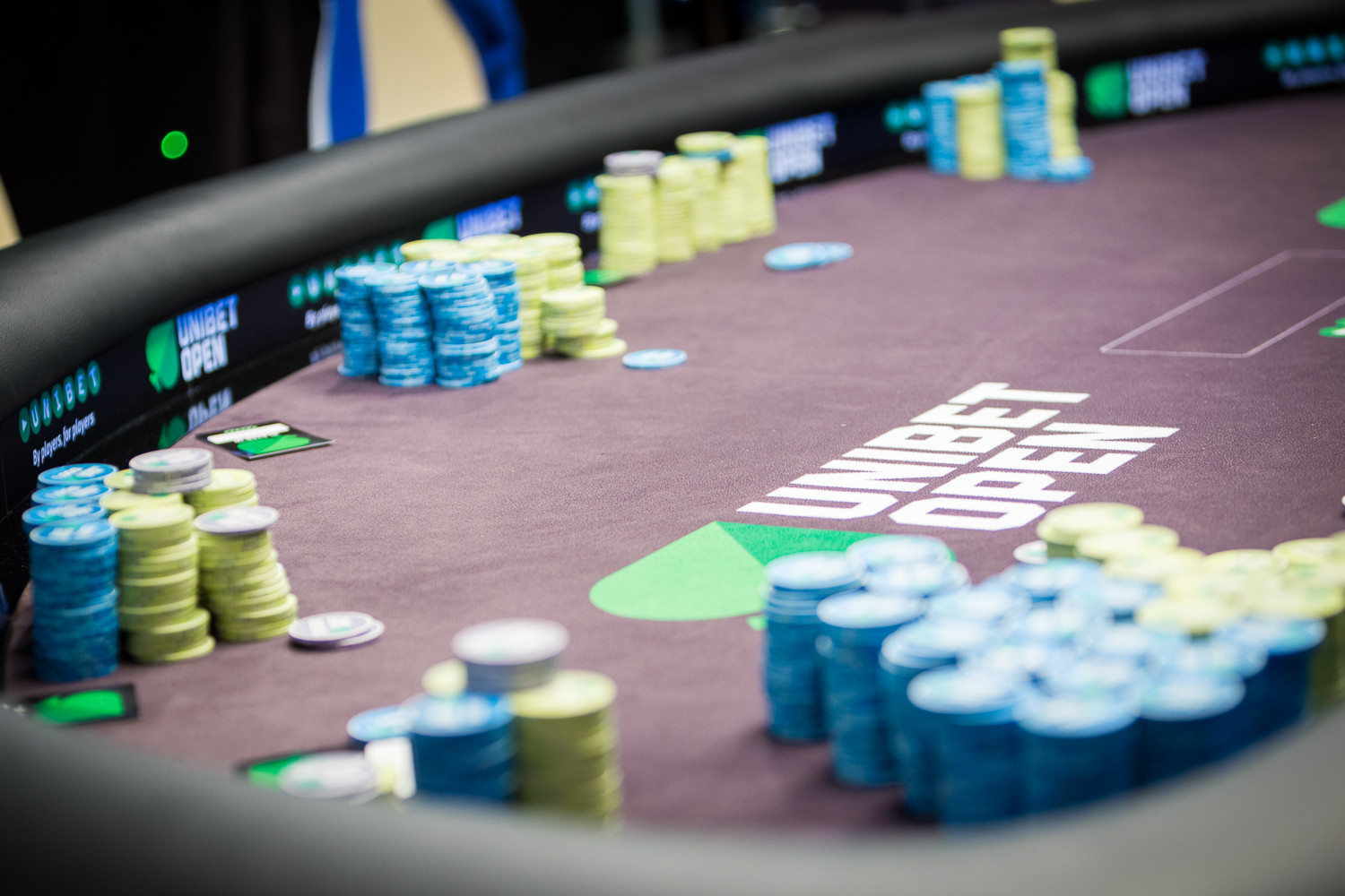 Pokernews Live Reporting - 293755