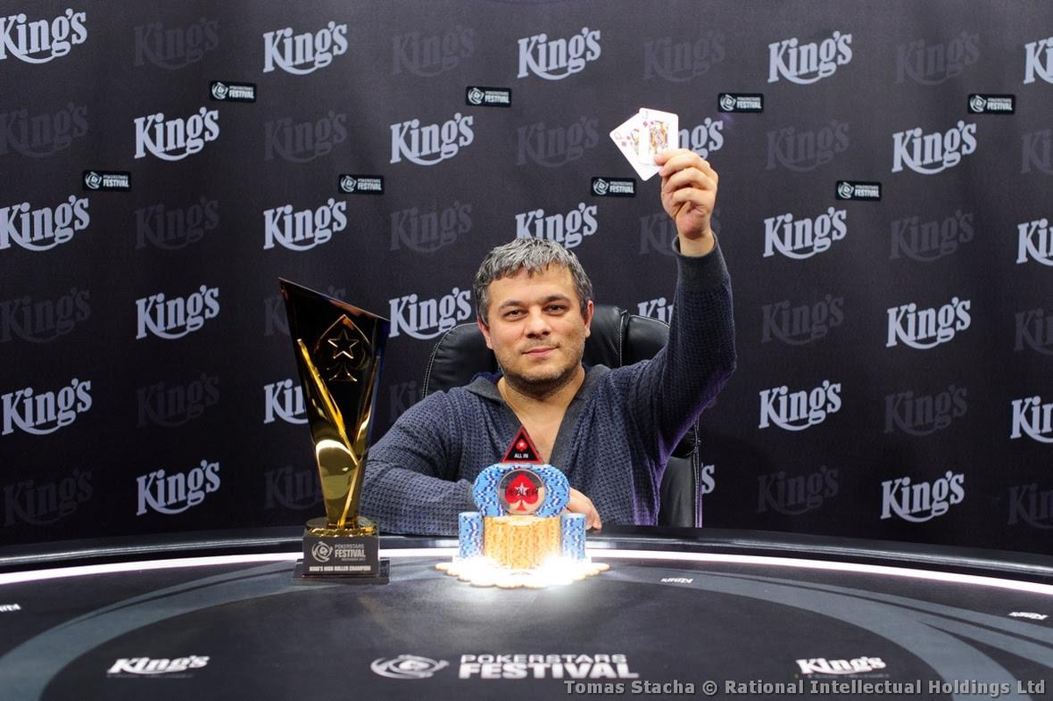 Pokernews Live - 463049