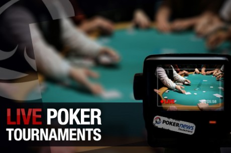 Pokernews Live - 660076