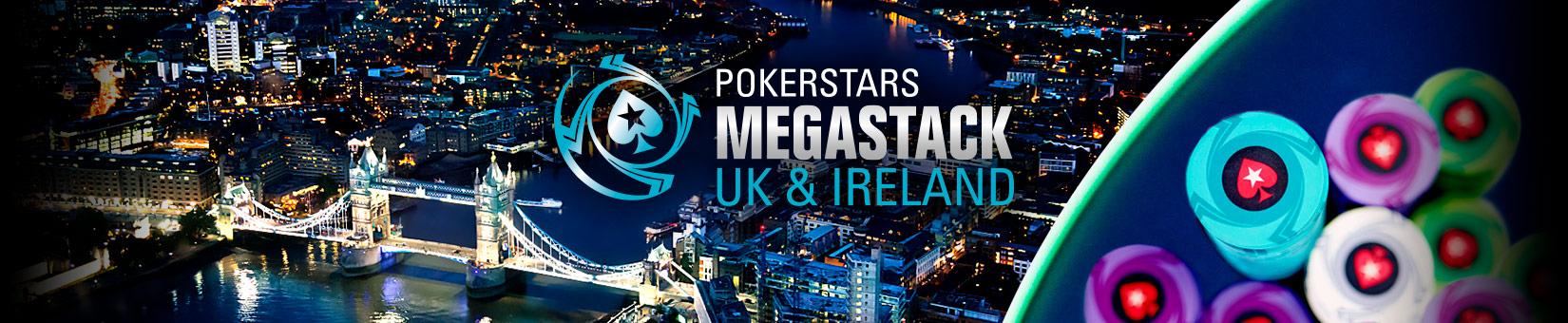 Pokerstars Casino - 133724