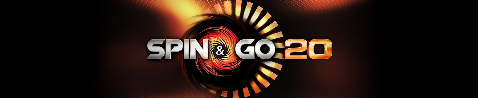Pokerstars Casino download - 728497