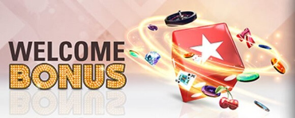 Pokerstars Casino - 985821