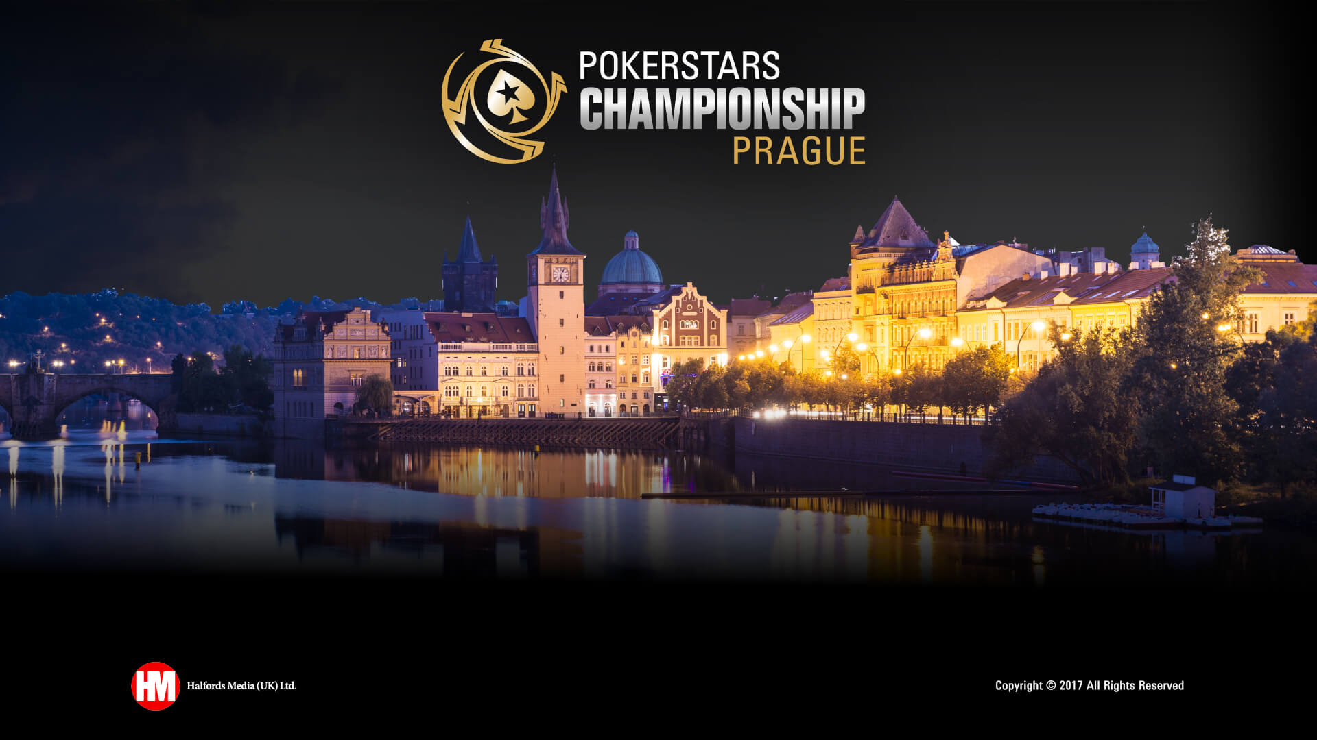 Pokerstars Live Stream - 769484
