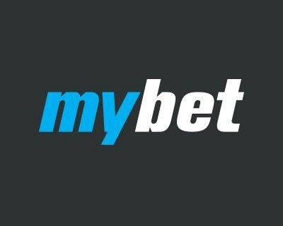 Pokerturniere NRW 2020 - 947368