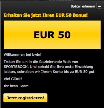 Profi Sportwetten Vorhersagen - 641510