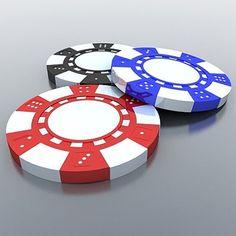 Roulett Trick Funktioniert - 395767