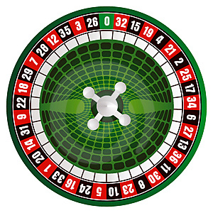 Roulett Tricks - 744266