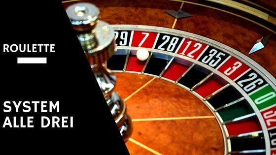 Roulette Erfahrungen Belohnungs - 683856