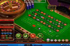 Roulette Kombinationen Spielautomaten - 188874