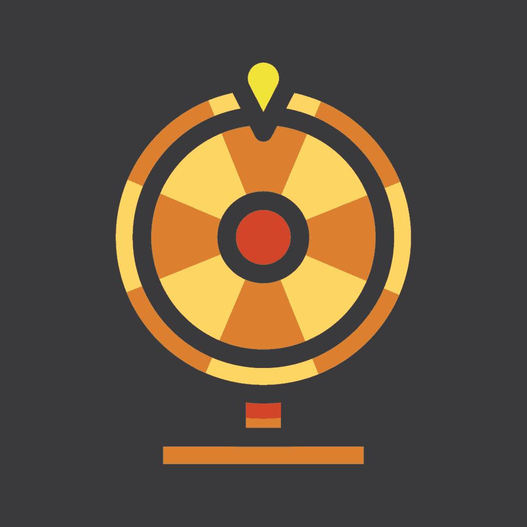 Roulette Kombinationen Spielhallen - 244275