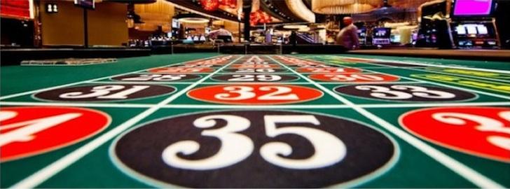 Roulette online Poker - 878110