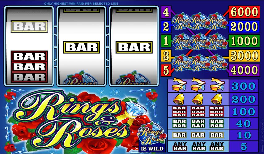 Casinos like hallmark casino