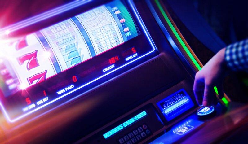Roulette Regeln Viking - 851807