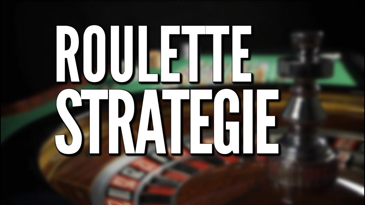 Roulette Reihenfolge Gefallener - 842656