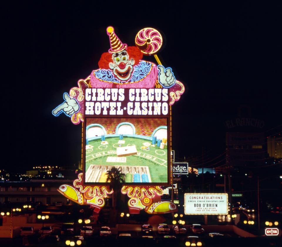 Roulette Spiel regeln - 812823