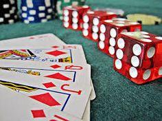 Roulette Tisch - 711799