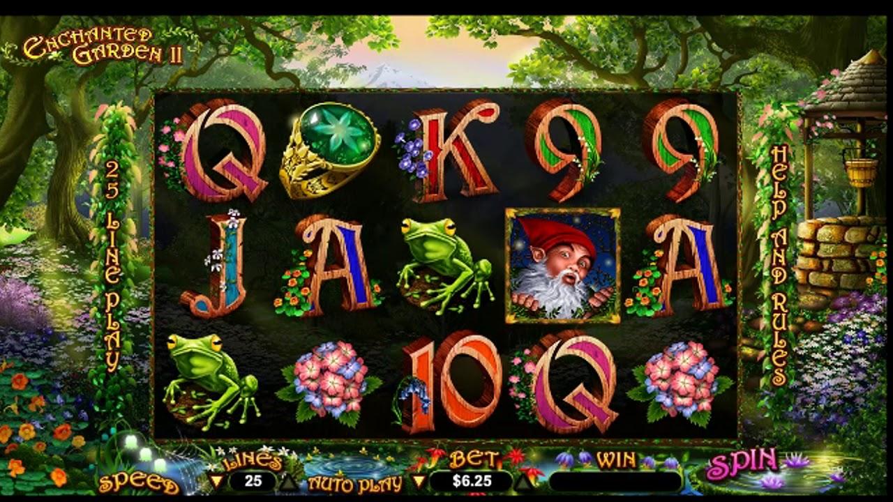 Online Casino Tricks Roulette