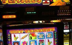 Roulette Zero - 300827