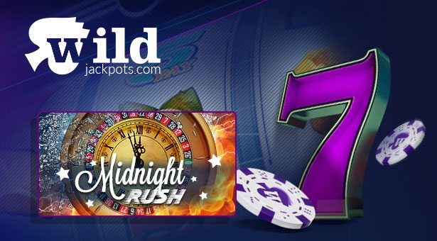 Schönsten Casino - 826855