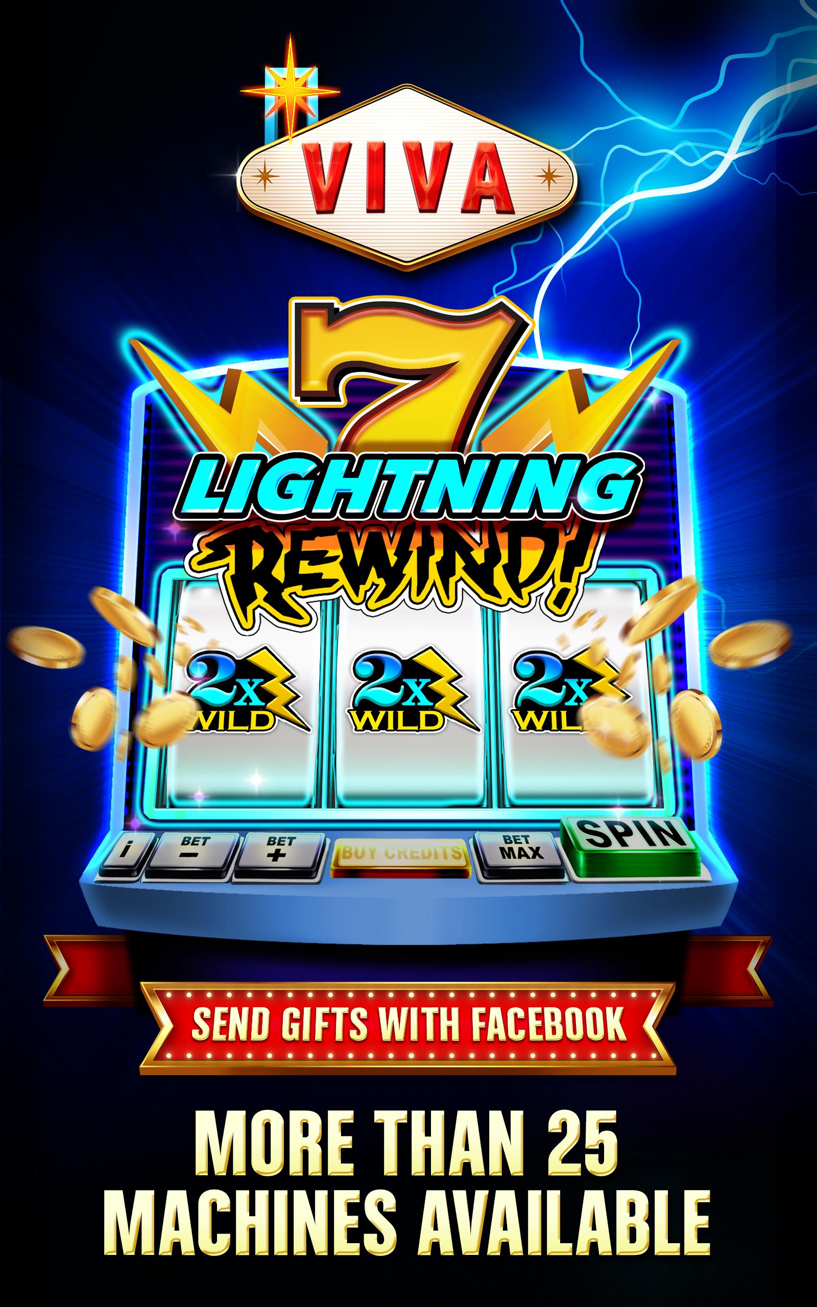 Secret Bonus - 916372