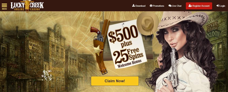 Secret Casino Bonus - 449624