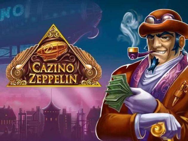 Slot Automaten Cazino - 548980